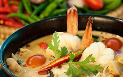 Culinary tours that are gaining maximum momentum