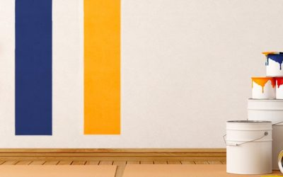 Accurate Painting: Adding ColorsTo Your Life With The Collaboration Of A Painting Company