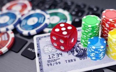Understanding Digital Gambling And Gaming
