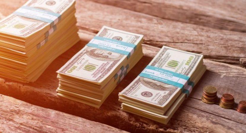 Essential ways to earn decent money from overseas market