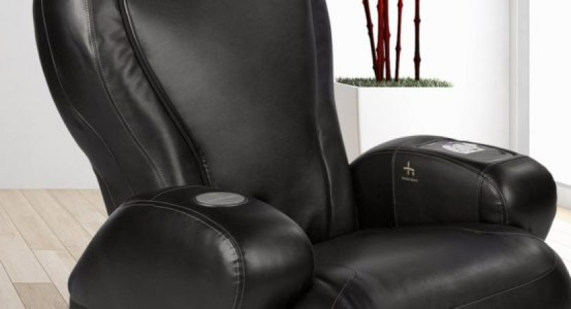 A quick way to find the best massage chair worth your money