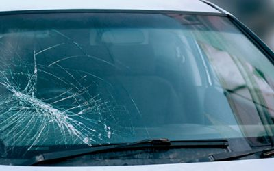 Advantages of Mobile Auto Glass Services