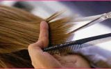 Hair Salons for Fashionistas