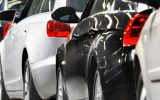 Reveal the Gains You Will Experience with Car Leasing