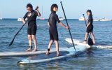 SUP BoardsFew brief tips while buying the proposed marine sport tool