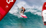 Steps to Choose a Good Inflatable SUP