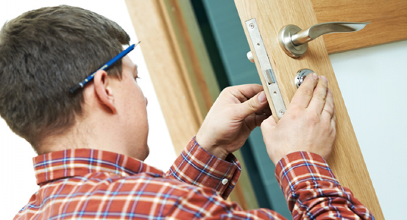 Currently experiencing any problems concerning your locks Give A&B Locksmith Auto a try!