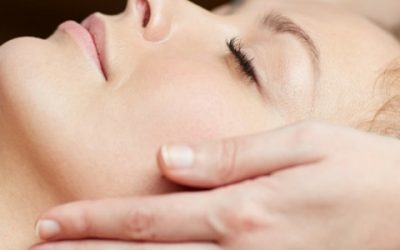 Famous Massage Therapies You Need to Know and Try
