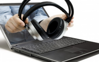 5 Easy and quick tips to download online music