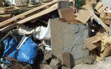 How to find rubbish removals