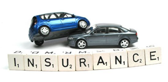 Buying a Car Insurance