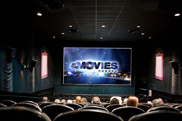 streaming online for movies