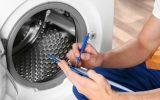 repair your appliances