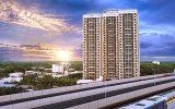 Twin View Condominium