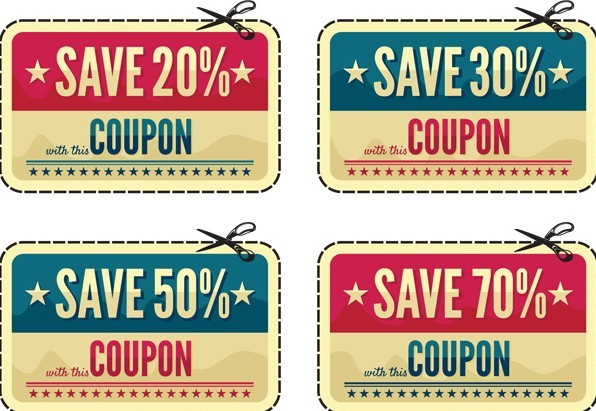Benefits of coupon codes