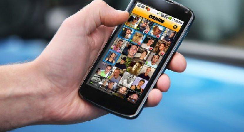 Online Relationship Profile