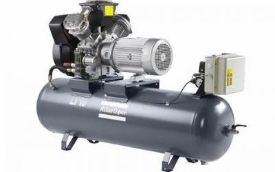 best quality air compressor