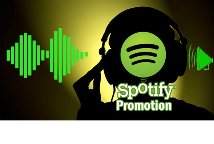 buy sound cloud and spotify