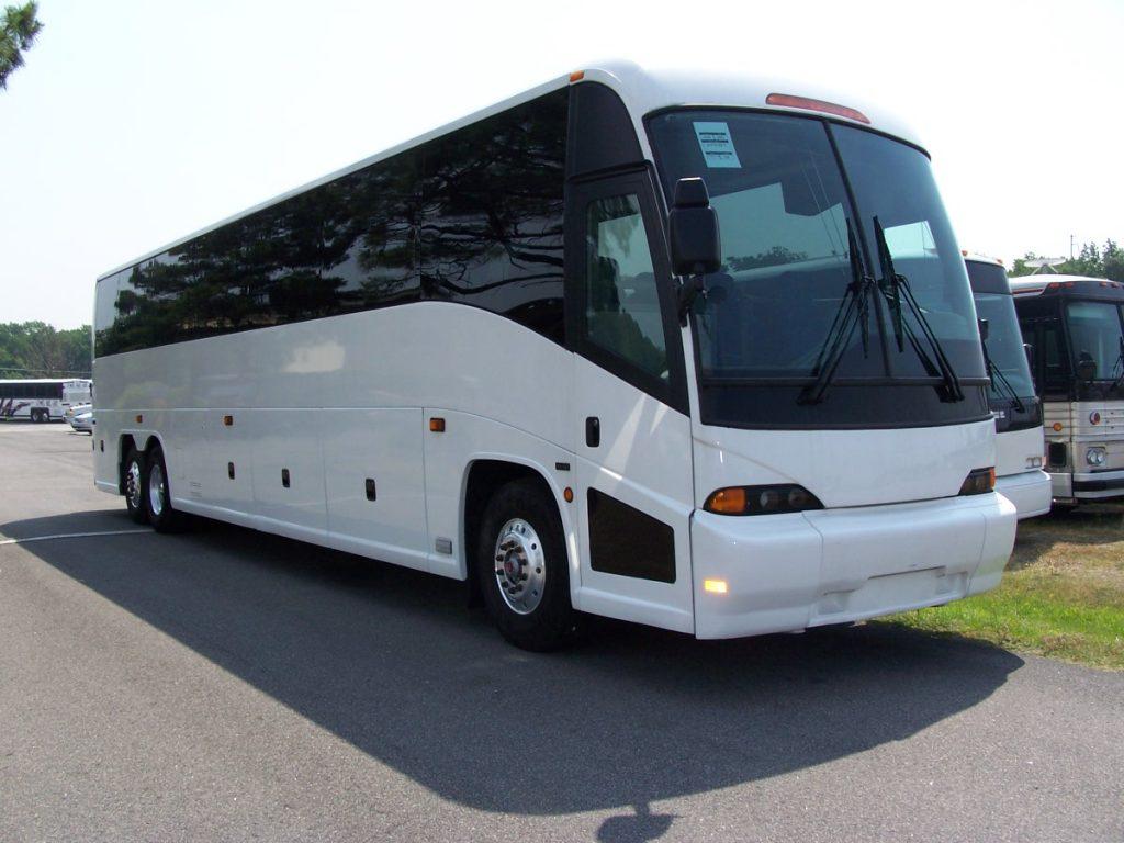 party bus Florida