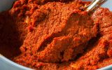 Health benefits of Achiote