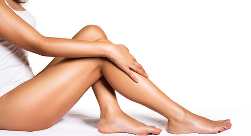 Get Read To Get Rid of Cellulite