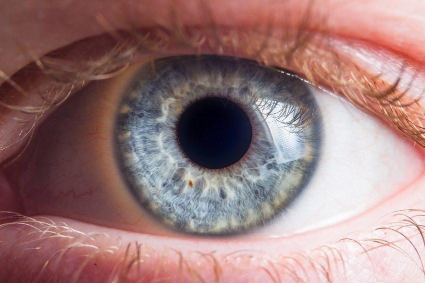 Eye Operations Using Laser Eye Surgery