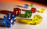 A list of best dice games for kids