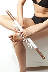 Benefits of fasciablaster